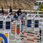 Bermuda Equestrian Federation Stardust Jumper Series, February 3 2018-6894