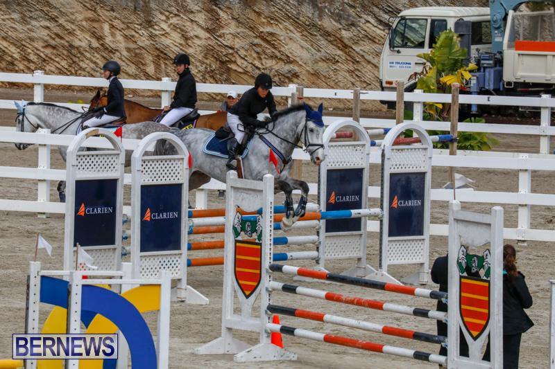 Bermuda-Equestrian-Federation-Stardust-Jumper-Series-February-3-2018-6894