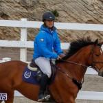 Bermuda Equestrian Federation Stardust Jumper Series, February 3 2018-6914
