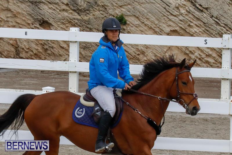 Bermuda-Equestrian-Federation-Stardust-Jumper-Series-February-3-2018-6914