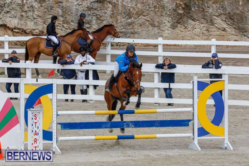 Bermuda-Equestrian-Federation-Stardust-Jumper-Series-February-3-2018-6923