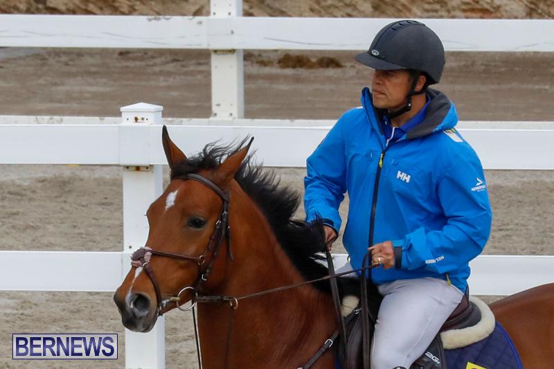 Bermuda-Equestrian-Federation-Stardust-Jumper-Series-February-3-2018-6932