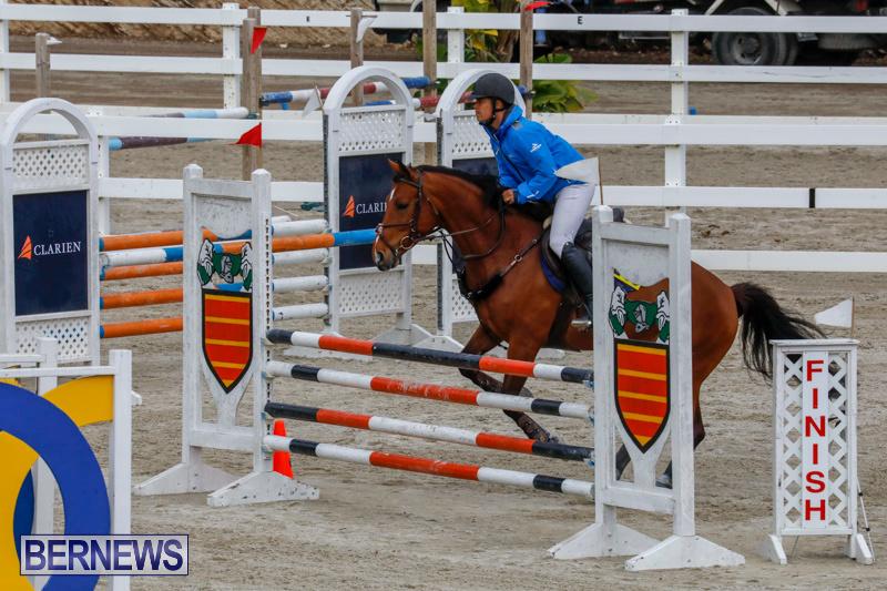 Bermuda-Equestrian-Federation-Stardust-Jumper-Series-February-3-2018-6935