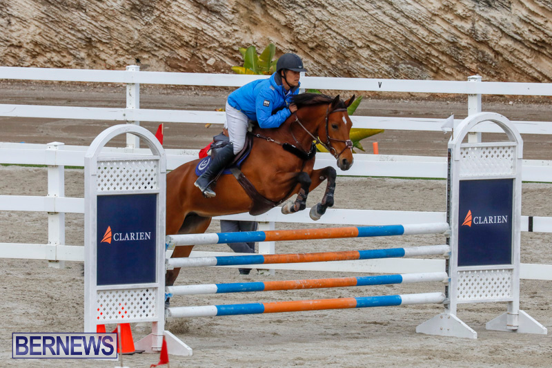 Bermuda-Equestrian-Federation-Stardust-Jumper-Series-February-3-2018-6941
