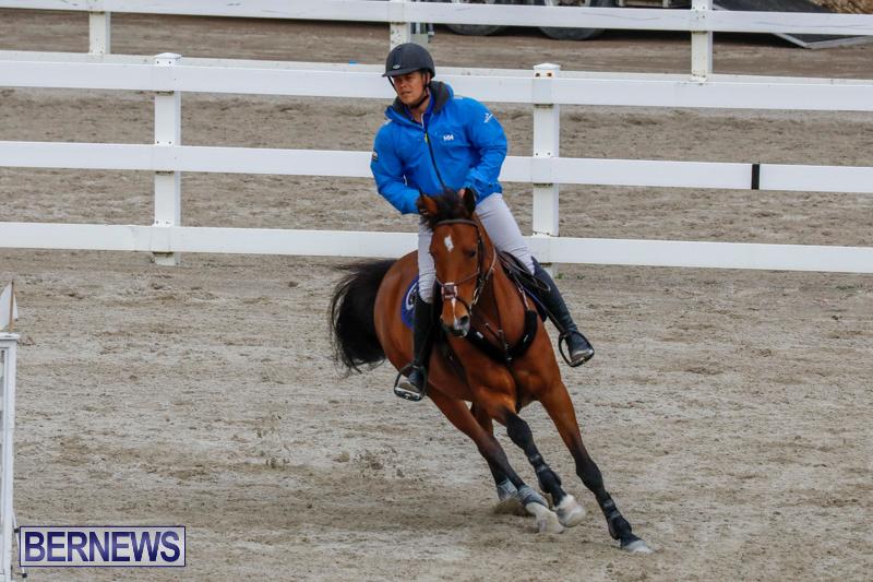 Bermuda-Equestrian-Federation-Stardust-Jumper-Series-February-3-2018-6949