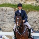 Bermuda Equestrian Federation Stardust Jumper Series, February 3 2018-6968