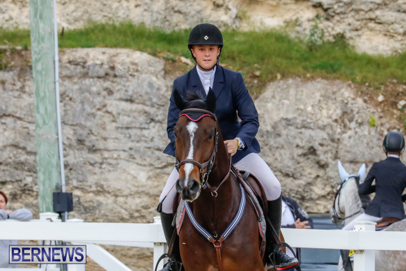 Bermuda-Equestrian-Federation-Stardust-Jumper-Series-February-3-2018-6968