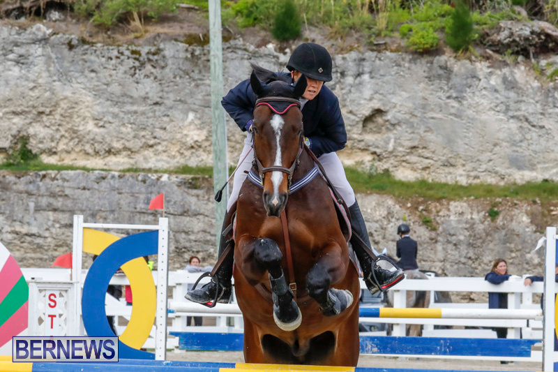 Bermuda-Equestrian-Federation-Stardust-Jumper-Series-February-3-2018-6972