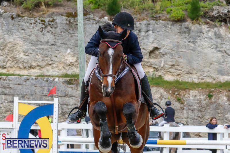 Bermuda-Equestrian-Federation-Stardust-Jumper-Series-February-3-2018-6973