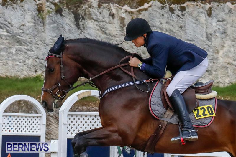 Bermuda-Equestrian-Federation-Stardust-Jumper-Series-February-3-2018-6979