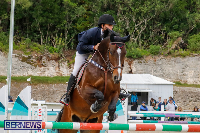 Bermuda-Equestrian-Federation-Stardust-Jumper-Series-February-3-2018-6999