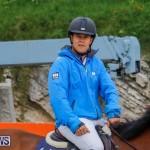 Bermuda Equestrian Federation Stardust Jumper Series, February 3 2018-7015