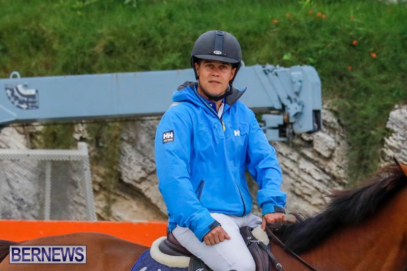 Bermuda-Equestrian-Federation-Stardust-Jumper-Series-February-3-2018-7015