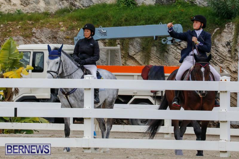 Bermuda-Equestrian-Federation-Stardust-Jumper-Series-February-3-2018-7021
