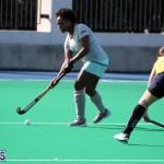 Bermuda Field Hockey Feb 11 2018 (10)