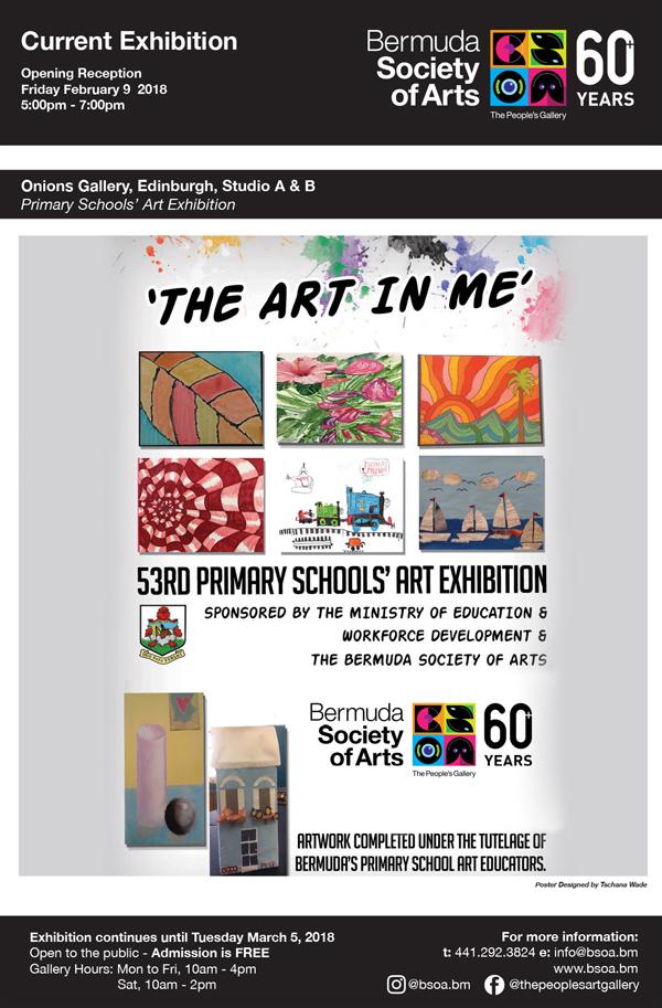 Bermuda Society of Arts Feb 2018 (1)