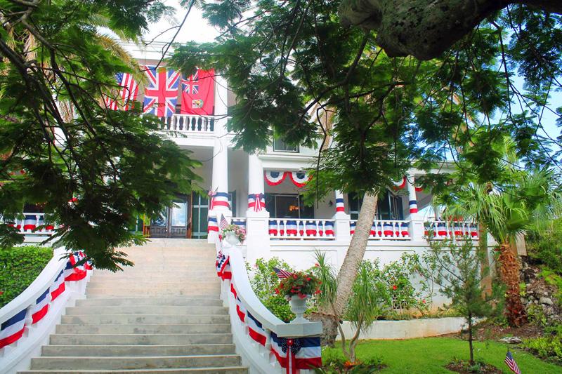 Cedarhurst Bermuda Feb 2018 (2)