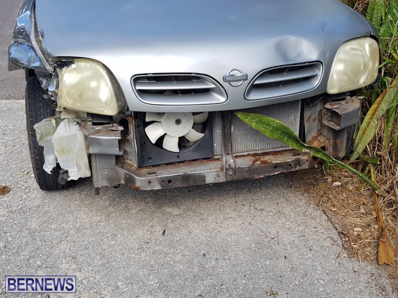 Collision Bermuda Feb 24 2018 (2)