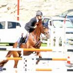 Equestrian Bermuda Feb 28 2018 (15)