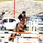 Equestrian Bermuda Feb 28 2018 (17)