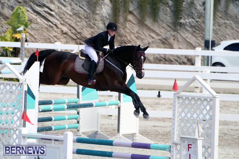 Equestrian-Bermuda-Feb-28-2018-4