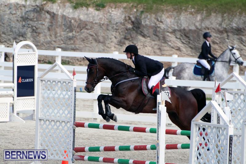 Equestrian-Bermuda-Feb-28-2018-6