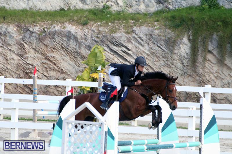 Equestrian-Bermuda-Feb-28-2018-7
