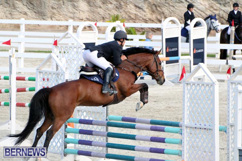Equestrian-Bermuda-Feb-28-2018-9
