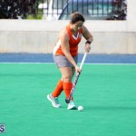 Field Hockey Bermuda Feb 7 2018 (1)