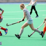 Field Hockey Bermuda Feb 7 2018 (10)