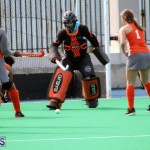 Field Hockey Bermuda Feb 7 2018 (11)