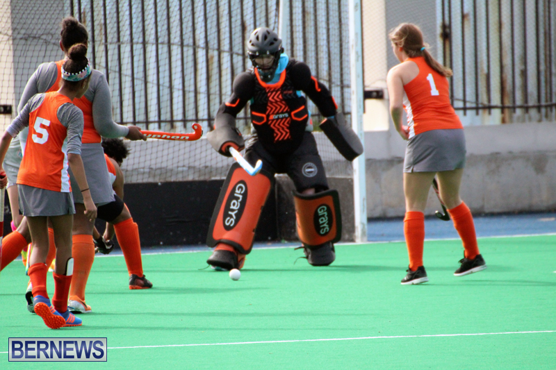 Field-Hockey-Bermuda-Feb-7-2018-11