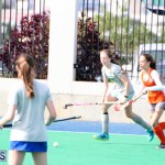 Field Hockey Bermuda Feb 7 2018 (16)