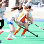 Field Hockey Bermuda Feb 7 2018 (17)