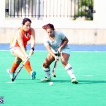 Field Hockey Bermuda Feb 7 2018 (18)