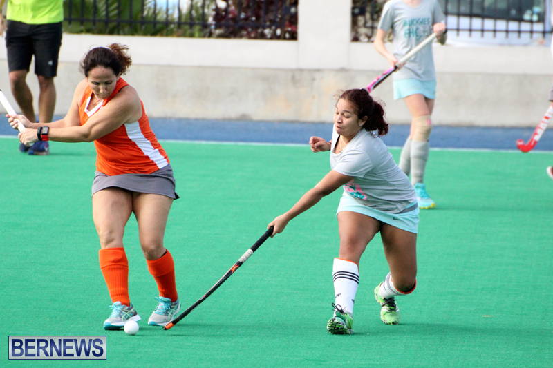 Field-Hockey-Bermuda-Feb-7-2018-2