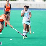Field Hockey Bermuda Feb 7 2018 (3)