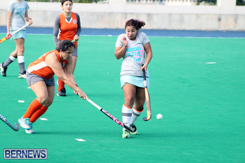 Field-Hockey-Bermuda-Feb-7-2018-3