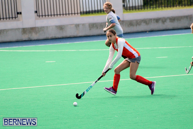 Field-Hockey-Bermuda-Feb-7-2018-4