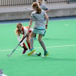 Field Hockey Bermuda Feb 7 2018 (6)