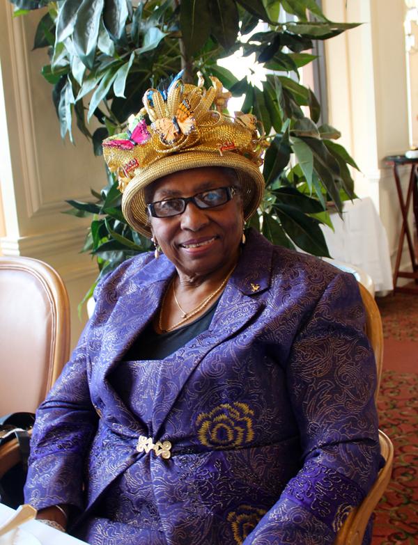 Friends of Hospice Hearts, Hats & High Tea Bermuda Feb 25 2018 (5)