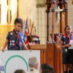 Girlguiding Bermuda Thinking Day 2018, February 18 2018-1285