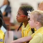 Girlguiding Bermuda Thinking Day 2018, February 18 2018-1295
