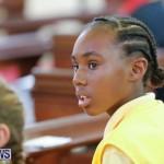Girlguiding Bermuda Thinking Day 2018, February 18 2018-1300