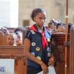 Girlguiding Bermuda Thinking Day 2018, February 18 2018-1304