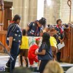 Girlguiding Bermuda Thinking Day 2018, February 18 2018-1307