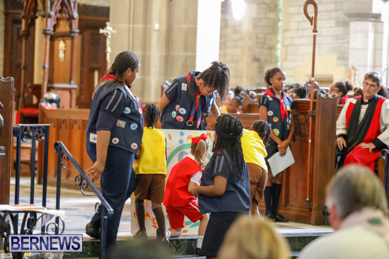 Girlguiding-Bermuda-Thinking-Day-2018-February-18-2018-1307