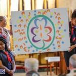 Girlguiding Bermuda Thinking Day 2018, February 18 2018-1315