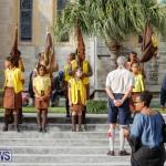 Girlguiding Bermuda Thinking Day 2018, February 18 2018-1360