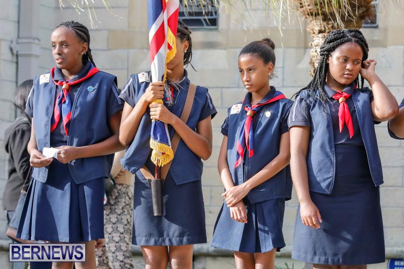 Girlguiding-Bermuda-Thinking-Day-2018-February-18-2018-1367